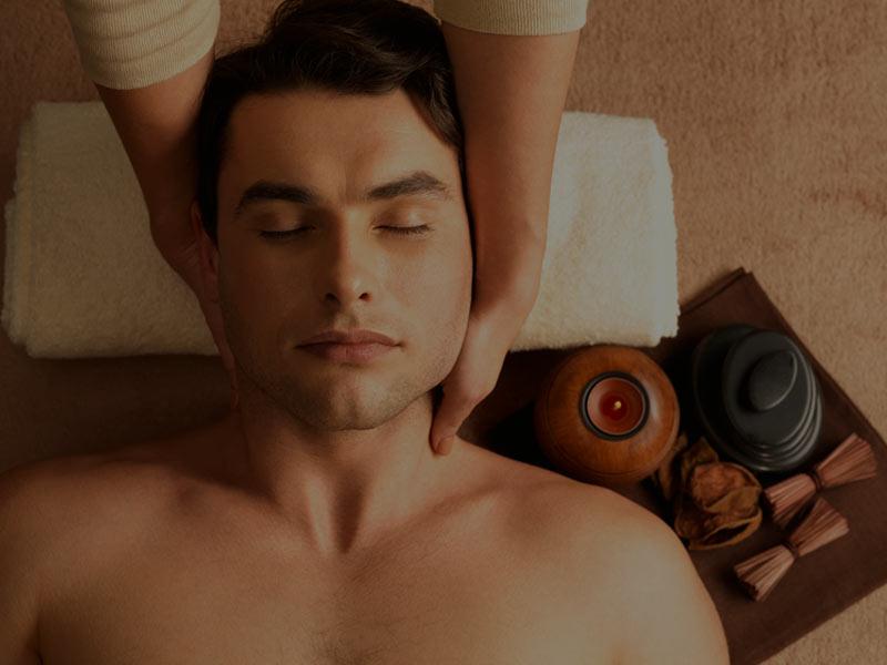 Tantric massage newcastle